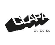 CLAPA d. o. o.