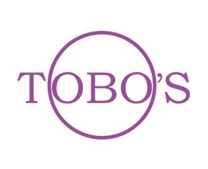 TOBO'S