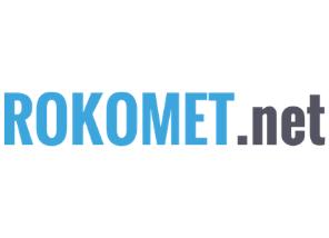ROKOMET.net